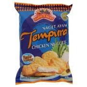 Best Deals In Malaysia Farm S Best Tempura Chicken Nugget 1kg
